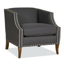 Sam Moore Leather Sofa by Sams Leather Sofa Centerfieldbar Com