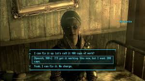 Curtain Call At The Tampico Youtube by Fallout 3 102 Point Lookout Dlc Moonshine Maker Youtube