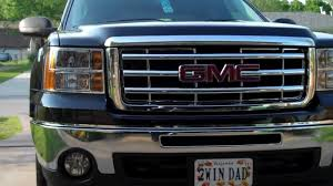 Gmc Truck Transformers For Sale Ideal Gmc Truck From Transformers ... Chevy 6500 Truck Best Image Kusaboshicom Transformers Film Wikipedia For Sale Old 2017 Gmc 3500hd Denali Built By Autoplex Customs And Offered For Ironhide Edition Topkick Pickup Monroe Photo Topkick C6500 Brief About Model Ford F650 Lifted Trucks Pinterest Trucks C4500 2018 2019 New Car Reviews Language Kompis Gta San Andreas Gmc Series Milea Accsories Wallpaper Latest Chevrolet Apache Stepside
