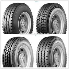 Light Truck Tires750r16 825r20 Mini Truck Tires 215/75r17 .5 245 ... Offroad Suzuki Carry And Yamaha 400 Kodiak Youtube Dutrax Tires Dtxc9708 Wheels Rc Planet The Mini Monster Truck Hammacher Schlemmer 2 6x12 612 Farm Ag Tractor R1 Early Mower Japanese Rims Best Of Sunf A021 Atv First Look At Sherp Atv A Amphibious That Goes 5 Stupid Pickup Modifications Rp Sof Ii Military Approved Utv Run Flat Tire 12 Ply Traction Depots Gps Gravity 652 Sand Paddle Goldspeedproductscom New 6 Ply 643 Products Fresh Amazon Agricultural