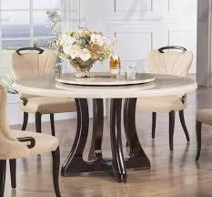 Dark Rich Cherry Co 120311 17 Marble Table Diy Marble Table ...