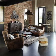 intérieur et canapé aménagement déco salon et salle à manger tous nos dossiers en