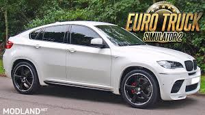 BMW X6 3.0TDI + Real Physics Mod For ETS 2 Bmws Awesome M3 Pickup Truck Packs 420hp And Close To 1000 Pounds Bmw Is First Deploy An Electric 40ton Truck On European Roads Will Potentially Follow In Mercedes Footsteps And Build A E92 Pickup 3series Album Imgur 2014 X5 Test Drive By Trend Aoevolution X6 American Simulator Mods Bmw 2002 Cversion General Discussion Faq High Score Trophy X2 Rendered In Guise Taking The Xclass V31 For 119x Ets2 Euro 2 Mods View Vancouver Used Car Suv Budget Sales
