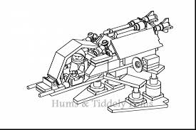 Incredible Lego Batman Coloring Pages With The Movie And