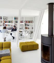 Tufty Time Sofa Nz by Tufty Time Sofa By Patricia Urquiola For B U0026b Italia Interiors