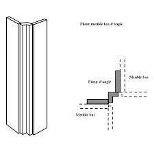 meuble d angle bas pour cuisine fileur meuble bas d angle de cuisine
