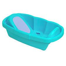 Finding Nemo Bath Towel Set finding nemo bath tub disney baby