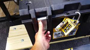 DEWALT DS 400 TOOL BOX MOUNTED ON TRAILER - YouTube Dewalt 24 In 2in1 Tote With Removable Small Parts Organizer Dewalt Ds290 Tough System Two Drawer Tool Box Travis Collins On Instagram Another Look At The New Ds350 Diy Box Boombox Youtube 40 11drawer Rolling Bottom Cabinet And Top Toughsystem Ds300 22 Large Boxdwst08203h The 70 Single Lid Crossover Toolboxdcs70 Home Depot Portable Boxes Sears Ds450 17 Gal Mobile Boxdwst08250 28 Boxdwst28001 Truck Bed For Sale In Comely Stake Decker