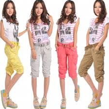 fashion clothes for teens teen girls clothing trends 2016 dress
