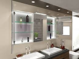 unsere experten tipps zum thema direktbeleuchtung im badezimmer