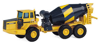 Cement And Concrete Pump An Mixer Scale Models By First Gear, NZG ... Concrete Mixer Toy Truck Ozinga Store Bruder Mx 5000 Heavy Duty Cement Missing Parts Truck Cstruction Company Mixer Mercedes Benz Bruder Scania Rseries 116 Scale 03554 New 1836114101 Man Tga City Hobbies And Toys 3554 Commercial Garbage Collection Tgs Rear Loading Mack Granite 02814 Kids Play New Ean 4001702037109 Man Tgs Mack 116th Mb Arocs By