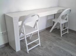 Vanity Table Ikea Hack by Ikea Entryway Table Zamp Co