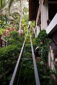 104 Hanging Gardens Bali Ubud The Hotel Whiskey Soba
