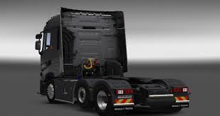 RENAULT T-RANGE V6.2 1.26.6 TRUCK MOD - ETS2 Mod 5 Best Midsize Pickup Trucks Gear Patrol Vw Amarok V6 2017 Arctic Norge As Flickr And Hybrid V8 Ram 1500s Delayed Because Of Epa Cerfication Volkswagen Is Midsize Lux Truck We Cant Have Can You Tell Apart The Toyota Tundra From Tacoma Trucks Hint Tacoma Wikipedia Heres What A Looks Like After 1000 Miles Chevy Legends 100 Year History Chevrolet The New Xclass X350d 4matic Iercounty Van Mercedes Renault Trange V62 1266 Truck Mod Ets2 Mod 2 Pcs Of Open Back Benz Engine Autos Nigeria