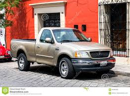 Ford Lobo Editorial Stock Photo. Image Of American, Series - 94200353 Used 2015 Toyota Tundra 4wd Truck Sr5 For Sale In Indianapolis In New 2018 Ford Edge Titanium 36500 Vin 2fmpk3k82jbb94927 Ranger Ute Pickup Truck Sydney City Ceneaustralia Stock Transit Editorial Stock Photo Image Of Famous Automobile Leif Johnson Supporting Susan G Komen Youtube Dealerships In Texas Best Emiliano Zapata Mexico May 23 2017 Red Pickup Month At Payne Rio Grande City Motor Trend The Year F150 Supercrew 55 Box Xlt Mobile Lcf Wikipedia