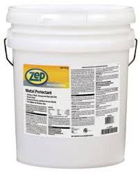 Zep Floor Finish Msds by Cheap Zep Msds Find Zep Msds Deals On Line At Alibaba Com