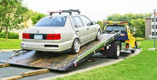 $59 ~ Calgary Towing - Low Cost Tow Truck Service 24 Hour! Towing Pladelphia Pa Service 57222111 Wichita Ks 24 Hour Cheap 316 2189155 24hr Kissimmee Arm Recovery 34607721 Jds Tow 919 Whitney St Hattiesburg Ms 39401 Ypcom Okc Towing Service 57884080 Home Marios Mericles Melbourne Truck Breakdown Roadside In Charlotte Queen City North Carolina Safari Road Medium Duty Texas Cheaper Services Labrador
