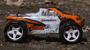 1/18 Seismic 4WD Monster Truck RTR Orange/White | HorizonHobby Monster Mash This Is What Makes A Truck Tick Truck Please Kyosho Mad Crusher Ve 18 Readyset Kyo34253b Cars Trucks Gear Up For Saco Invasion Journal Tribune Aug 4 6 Music Food And Monster To Add A Spark Trucks 2016 Imdb Markham Fair Mighty Machines Ian Graham 97817708510 Amazon Top 10 Scariest Trend Malicious Tour Coming Terrace This Summer Shdown Visit Malone Released Revamped Crd Beamng