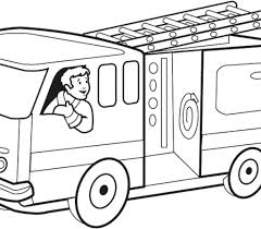 Fire Engine Drawing At GetDrawings.com | Free For Personal Use Fire ... Stylish Decoration Fire Truck Coloring Page Lego Free Printable About Pages Templates Getcoloringpagescom Preschool In Pretty On Art Best Service Transportation Police Cars Trucks Fireman In The Coloring Page For Kids Transportation Engine Drawing At Getdrawingscom Personal Use Rescue Calendar Pinterest Trucks Very Old