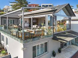 100 Real Estate North Bondi 2 Macleay Street House Sold McGrath Agents
