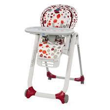 chaise pour bébé chaise haute toutes nos chaises hautes pour bébé chicco
