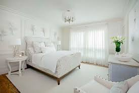 Decorating Your Design Of Home With Good Fresh Bedroom Ideas White And Would Improve