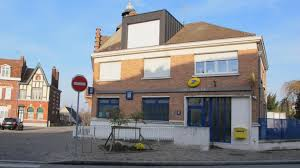 bureau de poste ouvert le samedi apres midi une motion du conseil municipal pour garder le bureau de poste