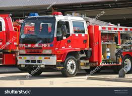 Red White Fire Trucks Ready Action Stock Photo (Edit Now) 333770609 ... Fire Truck Action Stock Photos Images Alamy Toyze Engine Toy For Kids With Lights And Real Sounds Trucks In Triple Threat Combination Skeeter Brush Iaff Local 2665 Takes Legal Action To Overturn U City Contract 14 Red Engines Farmers Fileokosh Striker Fire Rescue Vehicle In Actionjpg Wikimedia In Pictures Prosters Burn Trucks Close N3 Highway Okosh 21 Stations Captain Jacks Brigade