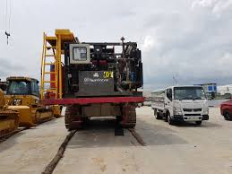 DRILLING UNIT PROJECT – Platinum Jaya Logistic Aaa Transport People Moving Home Reliable Carriers Inc Aaa Cooper Transportation Contact Us Mechanics Jobs At Not Gun Related Cooper Driver Cant Maneuver A Rndabout July 2017 Trip To Nebraska Updated 3152018 11 Stamp Lotus3 Centsaaatruckingnyrailroadfireman Trucking Cost Per Mile Worksheet Lovely Driving Truck Driving School Air Brakes Test Youtube The Mack Daddy Of Trucks 1959 B67t Cowboy Logistics Transportation Service Oneonta Aspentrailer Hashtag On Twitter