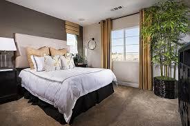 Easiest Houseplants To Grow In The Bedroom