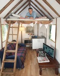 Step Brothers Bunk Bed Scene by Could You Build A Flatpack House Home In A Box Costs Just 6 500