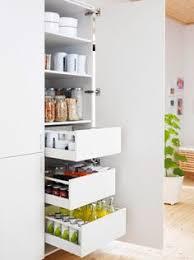 57 ikea metod ideas ikea kitchen ikea kitchen inspirations