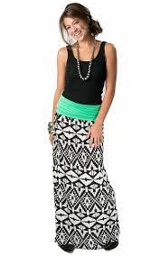 122 best maxi skirt ideas images on pinterest maxi skirts long