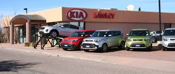 100 Kia Trucks New Used And Preowned Cars Trucks And SUVs For Sale At