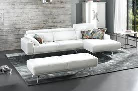 canapé d angle avec banc incroyable canapé d angle avec banc canape canape d angle avec