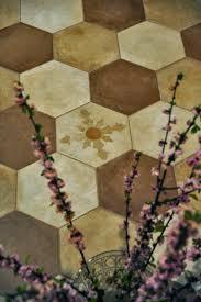 Tierra Sol Tile Vancouver Bc by 21 Best Pavimenti Serie Terra Images On Pinterest Hexagon Tiles