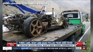 Three Cars, Body, Quad Bike Found In Kern River - YouTube Abc Bodies Arbodiescom News Truck Stock Photos Images Alamy Technology Delhi Pictures Gallery Justdial Ford Lcf Wikipedia Gta Member Profile September 2011 About The Model Tt02ds With Ae86 Body Sa117 Tamiya Tt02d Mopar A B C Body Van 6184 Vent Window Frame Glass Setting Race Car Alphabets Alphabet Song Youtube Police Of Child Swept Away In Obx Surf Found 66042 Nissan Sunny 110 Mini Set Rckleinkram Abc Gurgaon