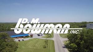 Drive With DM Bowman - YouTube Meet The Team Bowman Trucking Thank You Bowman Trucking For Bring Your Outlaw Signs Graphics Truck Leasing Best Image Kusaboshicom Vintage Archer Bow Arrow Hauling Transport Trucker 12 Axles Youtube Jobs Are In High Demand Ashevillejobscom Maverick Transportation Announces Another Pay Increase And New Advantage Inc Dispatch June 2017indd D M Williamsport Md Rays Photos Pin By Daniel On Rembering Old Days Of Trucking Pinterest