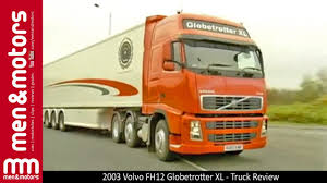 2003 Volvo FH12 Globetrotter XL - Truck Review - YouTube Satya Trucking Pvt Ltd Bharatbenz Truck Tatibandh 2003 Volvo Fh12 Globetrotter Xl Review Youtube Mercedes News And Reviews Top Speed Schneider Vs Tmc Page 1 Ckingtruth Forum Cmm Llc 9 Photos 7 Cargo Freight Company Ipdent Drivers Versus Signing With A Hshot Warriors Prime Transport My First Year Salary With The Evils Of Driver Recruiting Talkcdl Transcarriers Truckers Jobs Pay Home Time Equipment Ripoff Report May Complaint Salem Oregon
