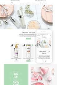 Best Cosmetics Store Shopify Themes | TemplateMonster Eft Promo Code Crc Cosmetics Coupon Code Camera Ready New Era Discount Uk 18 Newsletter Templates And Tips On Performance Why Sephora Failed In Hong Kong Despite A Market For Proscription Beauty Box Stick Foundation By Lcious Cosmetics Full Coverage Cream Easy To Blend Hydrating Formula Vegan Crueltyfree Makeup When Does Burberry Go Sale 10 Best Tvs Televisions Coupons Codes Nov 2019 Instant Glass Skin Glow With Danessa Myricks Dew Wet Balms Only Average Mom May 2013 December 2018 Justice
