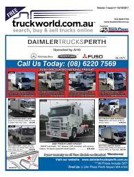 100 Truck Driveaway Companies Paper