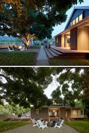 2900 Best Modern Farm House - Barn Style Images On Pinterest ... Spices Herbs Salt Pper Oh My Dungeness Barn House Bed Lavender In Your Garden Breakfast Lilacs Were Glorious This Year Inns Of Exllence 8388 Best Architecture Images On Pinterest Architecture Annual Film Festival Wbbg Spotlight Some Our Bbs Art Our Bb Apron Story And Stylings Picking With Persnicketys Secrets Sequim Near Olympic National Park