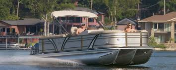 Wild Bill's Boats - We Sell Pontoon, Center Console, And Bass Boats. Okc Buick Gmc Dealer Ferguson In Norman Near Moore Ok Best Price Auto Sales Oklahoma City New Used Cars Trucks For Sale At Thoroughbred Motors The Dos And Donts When Selling A Junk Car To Yard Infographic Bob Howard Chevrolet Car Truck Dealership Me Enterprise Suvs Sale San Jose All Httpswwwkocrticlemeautoklahacitybombing Smyrna De For Autocom Top Dallas Tx Savings From 29 Tucson Park And Sell Rv News Of 2019 20 Harley Davidson Motorcycles On Craigslist Youtube
