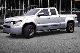 100 Help Truck Workhorse Wants A 250 Million Loan To Fund PlugIn Hybrid
