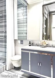Startling Bathroom Design For Small Spaces Simple Designs F R DHLViews 39 Simple Bathroom Design Modern Classic Home Hikucom 12 Designs Most Of The Amazing As Well 13 Best Remodel Ideas Makeovers Project Rumah Fr Small Spaces Dhlviews Miraculous Tiny Restroom Room Toilet And Help Fresh New 2019 Vintage Max Minnesotayr Blog Bright Inspiration Bathrooms 7 Basic 2516 Wallpaper Aimsionlinebiz Tile Indian Great For And Tips For A