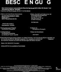sortimentsliste 09 17 pdf kostenfreier