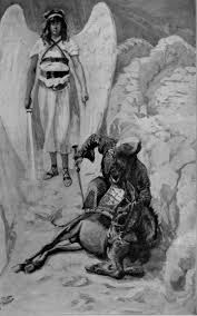 FileTissot Balaam And The Ass
