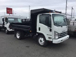 2016 Isuzu NPR EFI 11 Ft. Mason Dump Body Landscape Truck - Feature ... Craigslist Crapshoot Hooniverse Tri Axle Dump Trucks For Sale By Owner And Truck Accident Pladelphia Cars Best Car Scam List For 102014 Vehicle Scams Google 102617 Auto Cnection Magazine By Issuu Troubleshooters Beware When Buying Online 6abccom Used And 1920 New Update Youtube
