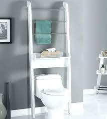 Walmart Storage Cabinets White by Walmart Bathroom Cabinets Bathroom Storage Cabinet Bathroom