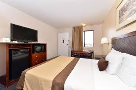 100 Hotels In Page Utah Top 20 Best Hotels In Hite Reservationscom